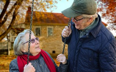 How To Achieve Your Retirement Goals